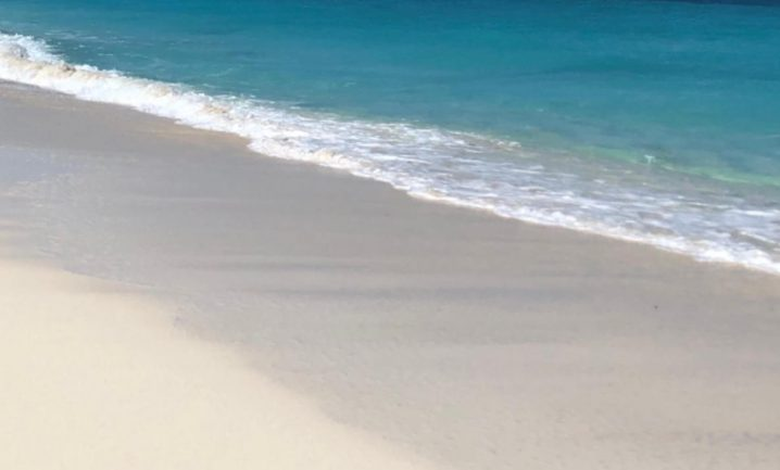 best family hotels in Turks and Caicos