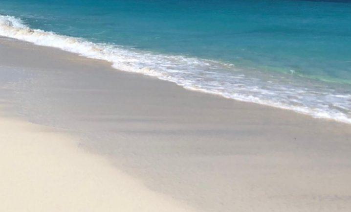 rent a condo in Turks and Caicos